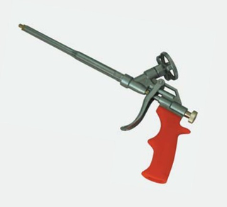 Foam Gun (1251003)