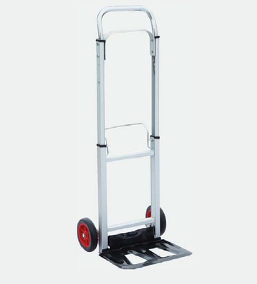 Foldable Trolly
