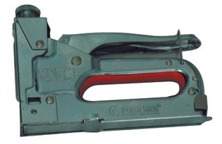 Staple gun 3 in 1