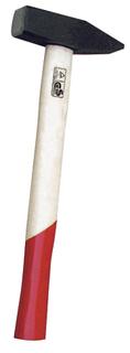 Machinist's hammer