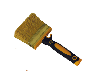 Ceiling brush
