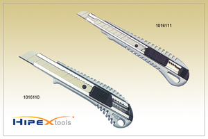 Zinc-Alloy Cutters