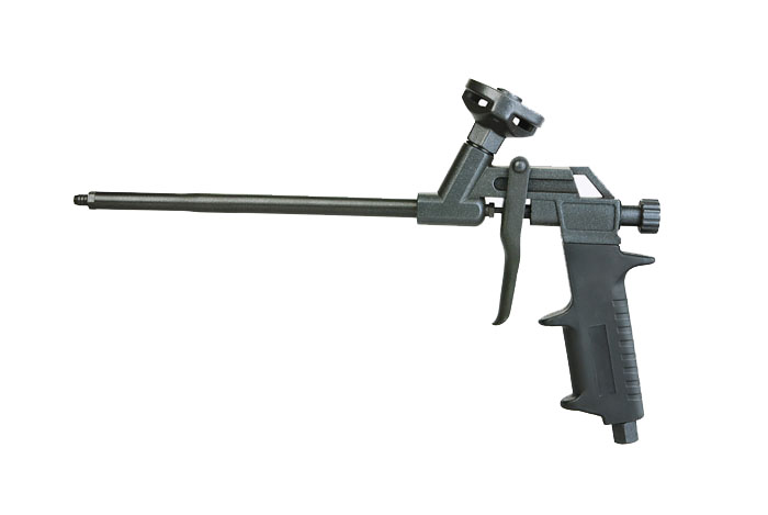 Foam Gun (1251006)